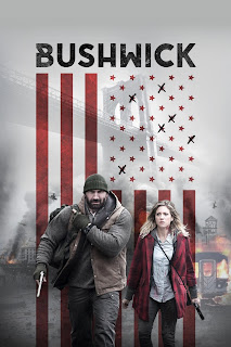 Download Bushwick (2017) Subtitle Indonesia