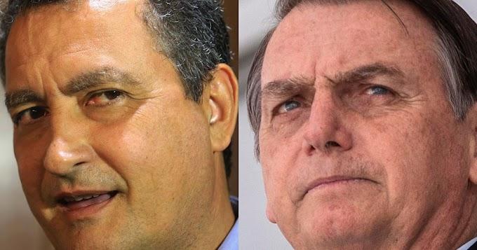 Aeroporto de Conquista teve emenda barrada por Dilma; Governo da Bahia deu R$ 31 mi