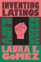 inventing_latinos_final.jpg