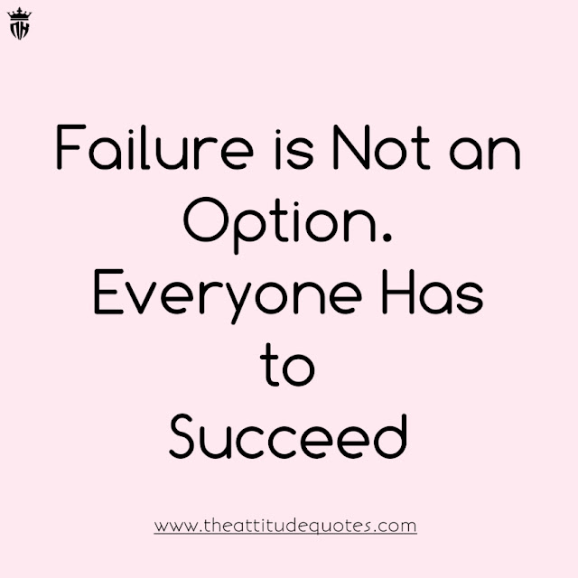 quotes for team success, success and failure quotes,success quotes for teams, success quotes for business,quotes for work success,  work hard success quotes