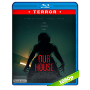 Our House (2018) BDRip 1080p Audio Dual Latino-Ingles