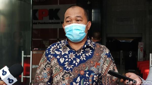 MAKI Tak Sepakat Eks Koruptor Dianggap Penyintas Korupsi: Sesat Logika!