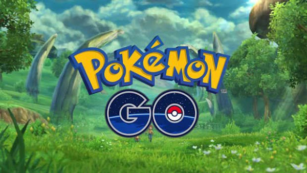 15 Fun Games Like Pokemon GO