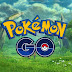 15 Fun Games Like Pokemon GO