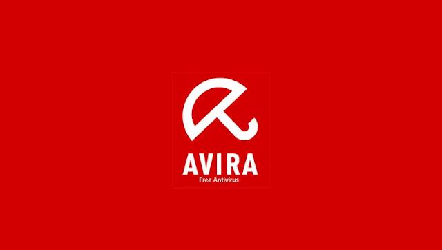 أفضل برنامج حماية من الفيروسات مجانًا Avira