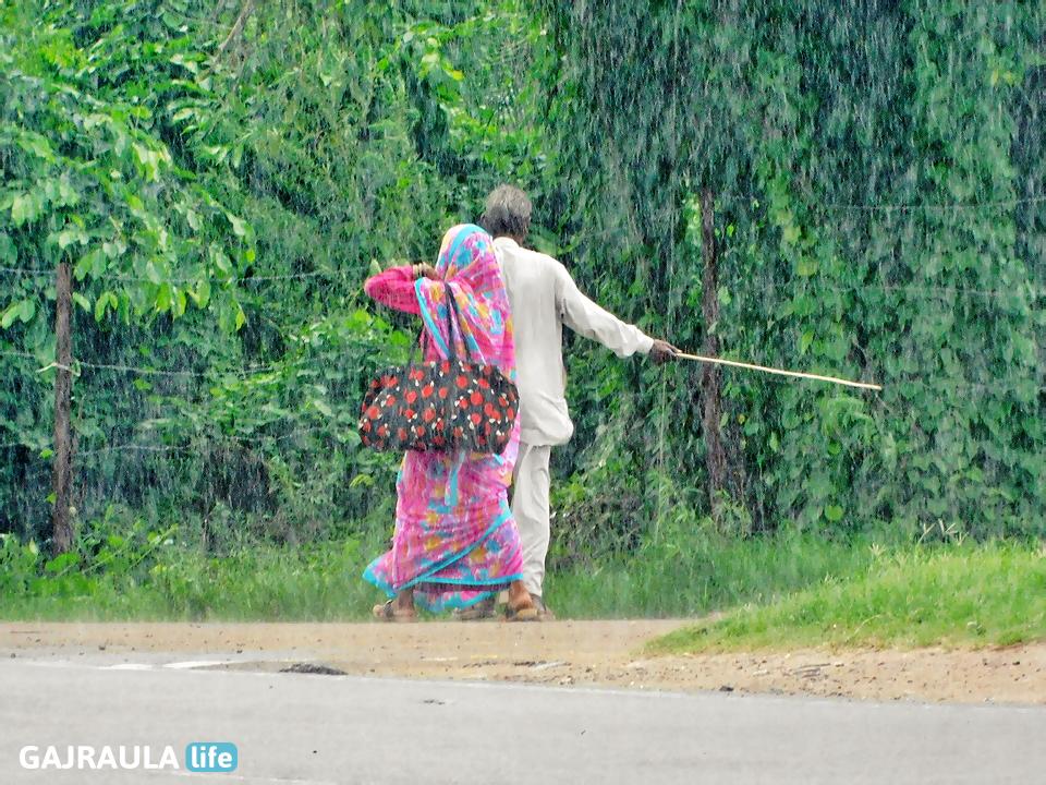 rain-in-gajraula