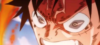 Assistir One Piece Episódio 905 Legendado, One Piece Episódio, Online Legendado, Assistir One Piece Todos Os Episódios Online Legendado HD,  Download One Piece Episódio 905 HD Online, Episode. Todas Temporadas One Piece Assistir Online One Piece Todos arcos.One Piece HD ONLINE E DOWNLOAD TORRENT, Episode, Episode.
