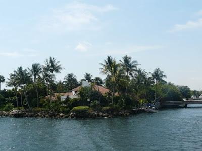 visite de Fort Lauderdale