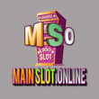 Main Slot Online - Main Slot Dot Online