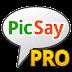 Download aplikasi android : picsay pro edit foto dan meme