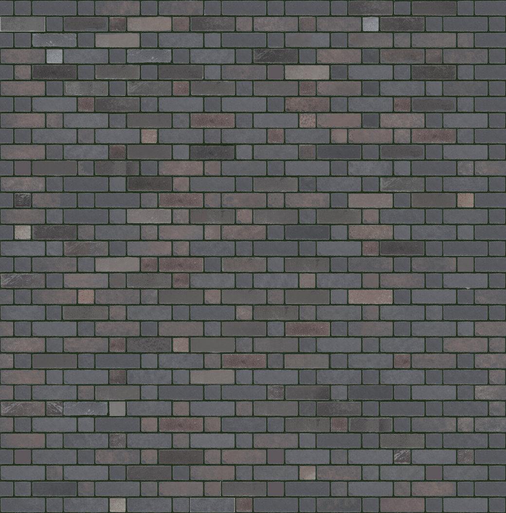 Swtexture Free Architectural Textures Various Hemish Pattern Brick Wall Textures