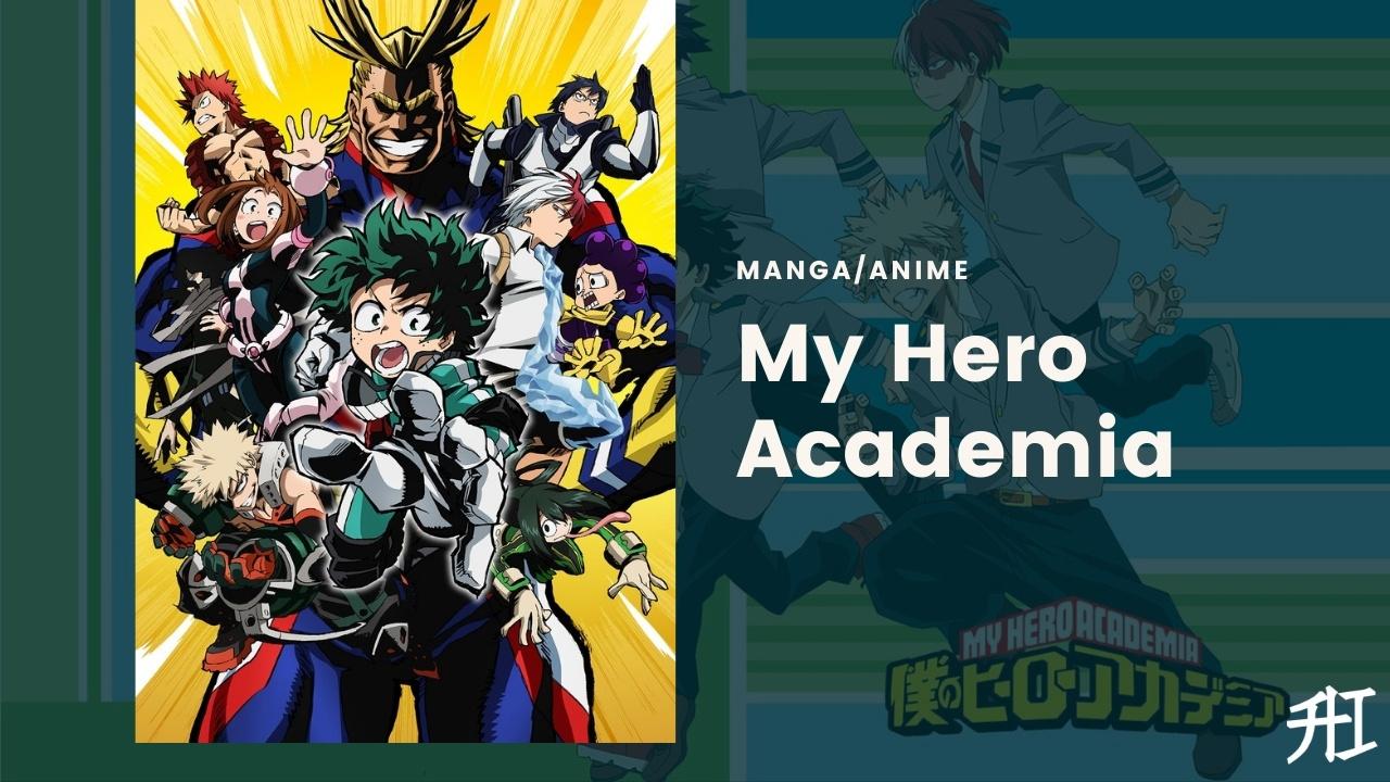 manga Like Welcome To Demon School! Iruma-Kun