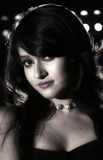 Naznin Akter Happy Bangladeshi Actress Big Boobs Photos