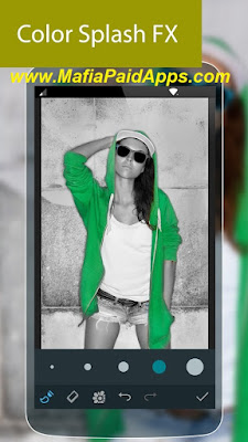 photo studio pro free download,photo studio pro apk cracked,photo studio pro apk,photo studio pro apk mod,photo studio pro apk free download,photo studio pro free download for android,photo studio pro mafiapaidapps,photo studio apk full apk,