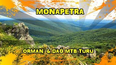 Monapetra -  Orman & Dağ MTB