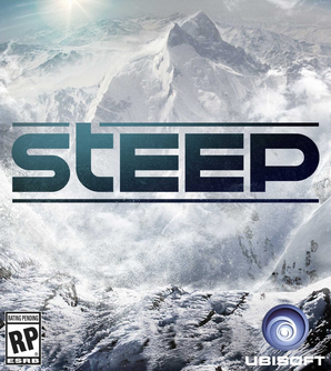 Download The Steep Game for PC