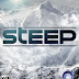 Steep PC Game Download Free Full Version