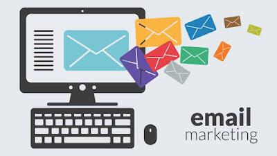 Marketing por correo electrónico en contexto