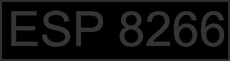 Berkenalan dengan Modul Wifi ESP 8266