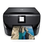 HP ENVY 5030 Drivers e Software para Windows e Mac