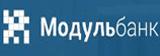 Логотип Модуль банка