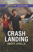 https://www.amazon.com/Crash-Landing-Love-Inspired-Suspense-ebook/dp/B01M1N1VID/