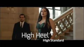 WhatsApp Status Video Download High Standard - New Punjabi