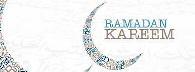 ramzan-kareem-2019-facebook-timeline-covers