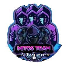 Mitos Team Free Fire APK Latest v11.0 Download Free For Android