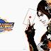 Todos Los King of Fighters Disponibles Para Android (Sin emulador)