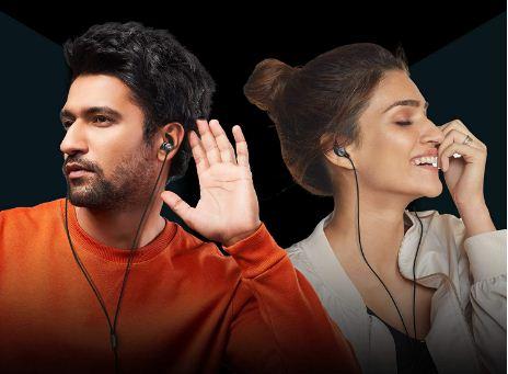 top 9 best earphone under 500