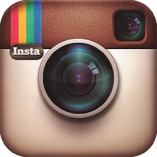 https://instagram.com/leslecturesdemylene/