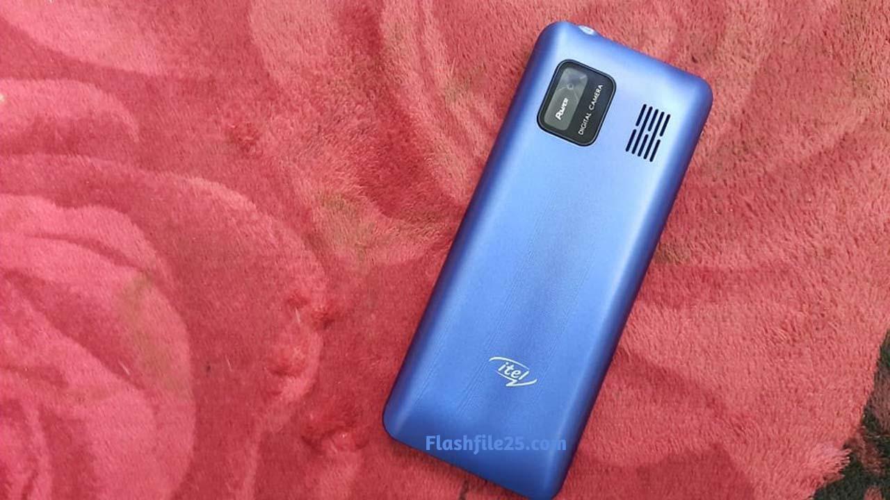 itel it5621 flash file