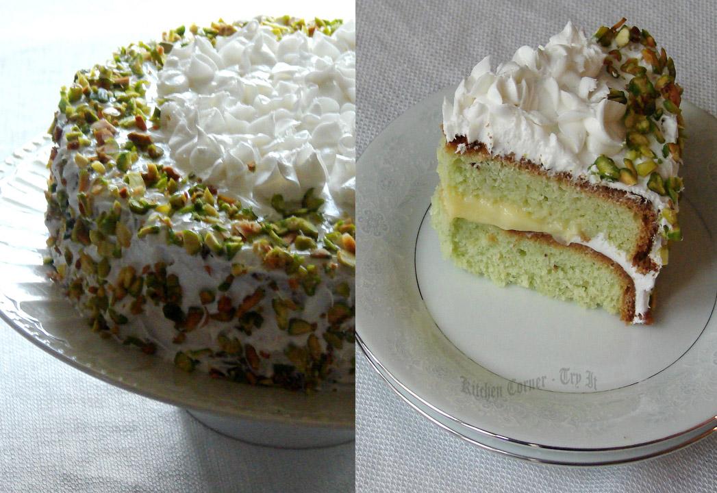 Lemon Cake Strain