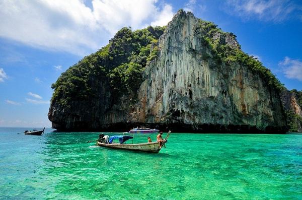 Đảo Phi Phi
