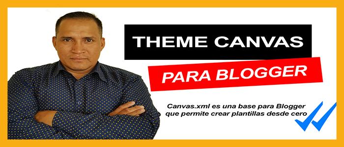 plantilla-canvas-xml-blogger