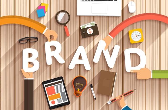 riclargo-marca-peronal-branding
