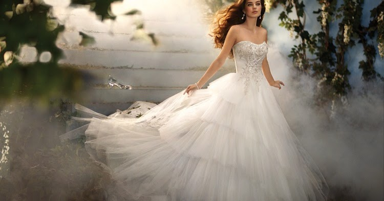 Cheap Wedding Gowns Online Blog: Alfred Angelo 2013