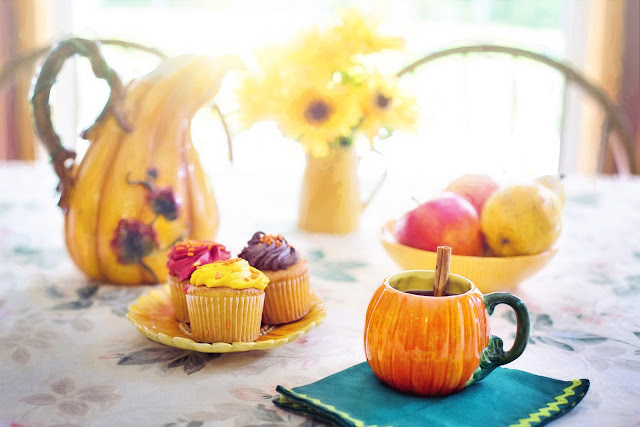 هل يساعد خل التفاح في إنقاص الوزن