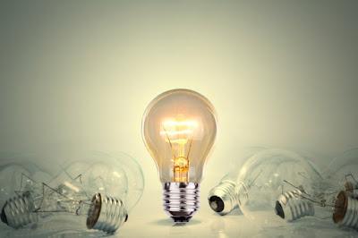 قصة باللغة الانجليزية الكهرباء هي أكبر اختراع Electricity is the greatest invention