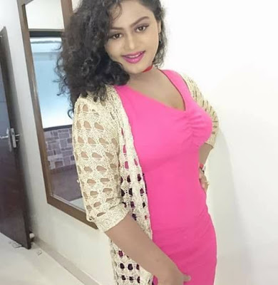 Bhojpuri Actress Tanushree Chatterjee  IMAGES, GIF, ANIMATED GIF, WALLPAPER, STICKER FOR WHATSAPP & FACEBOOK