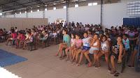Em 2019 Governo Federal não repassou nenhuma parcela para Serviço de Convivência de Picuí