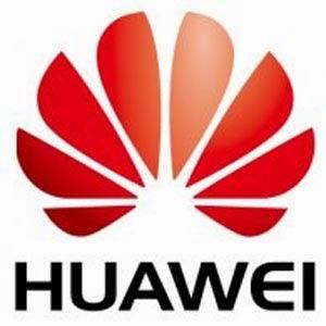 Huawei launches NetEngine 9000 (NE9000) Core Router Platform