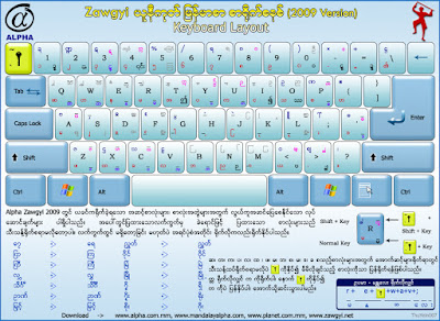 myanmar constitution 2008 burmese version pdf download
