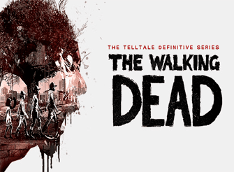 The Walking Dead The Telltale Definitive Series [Full] [Español] [MEGA]