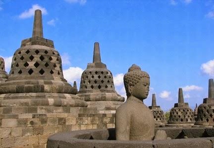 Lokasi Wisata di Indonesia | Wisata di Dunia | Info Hotel