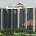 Households, businesses can apply for N50bn COVID-19 loans – CBN
