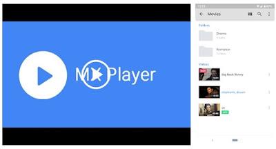 MX Player - Masbasyir.com