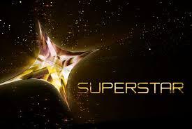 Conheça os finalistas da terceira temporada do SuperStar: Bellamore, Fulô de Mandacaru, Outro Eu, Plutão Já Foi Planeta. Quem vencerá?