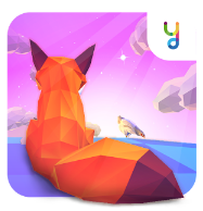 Good Morning Fox 1.133 (Unlocked) Mod Android Download